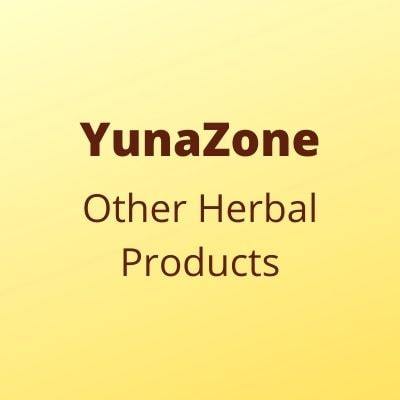 Yunazon other Products